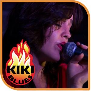 2016-Kiki-Blues