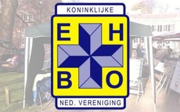 EHBO Baarn