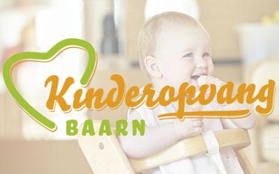 Kinderopvang Baarn