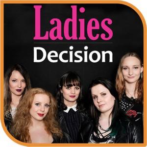 2016-Ladies-Decision