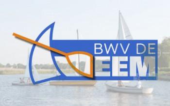 BWV De Eem
