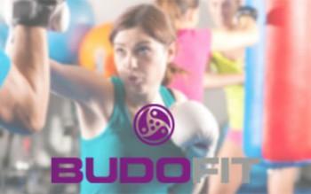 Sportschool Budofit