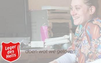 Leger des Heils Midden Nederland