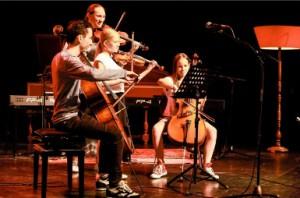 2016-optreden-MG-Muziekschool2