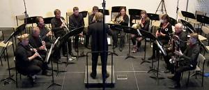 2016-optreden-Symfonisch Blazerscollectief