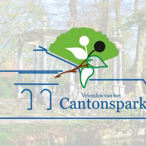 Stichting Vrienden van het Cantonspark