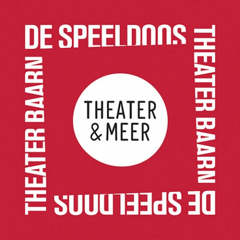 Theater de Speeldoos