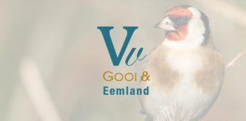 Vogelvereniging Gooi en Eemland