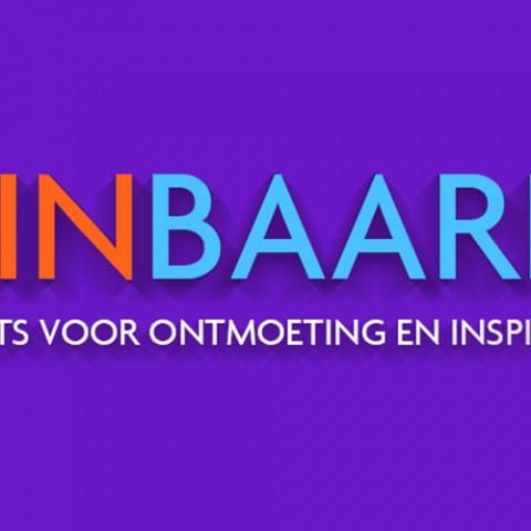 Zin in Baarn