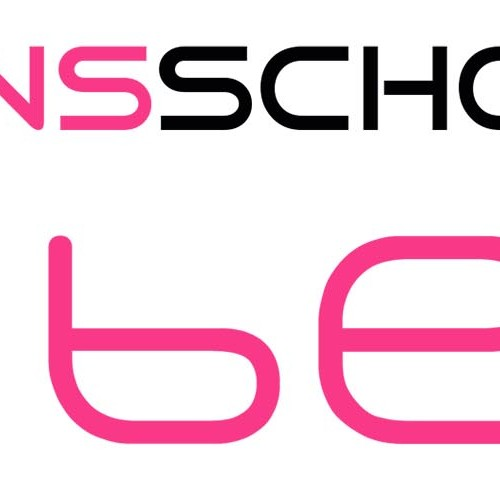 Dansschool M-Beat