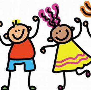 Happy Kids Baarn