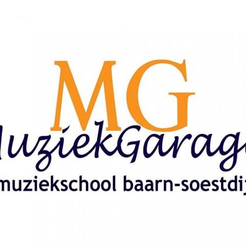 Muziekschool Baarn