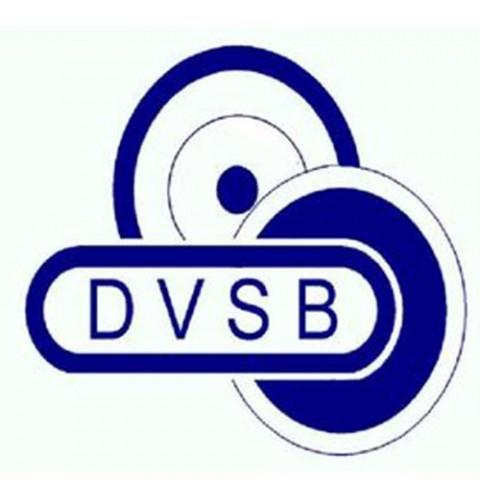 Damvereniging Soest - Baarn DVSB
