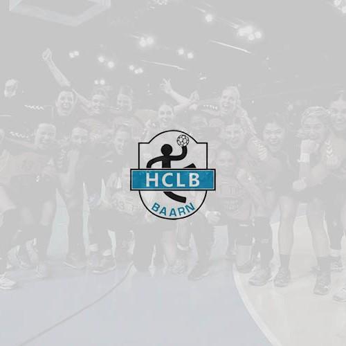 HCLB Handbalvereniging