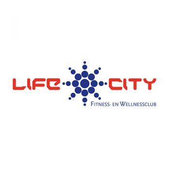 LifeCity Baarn