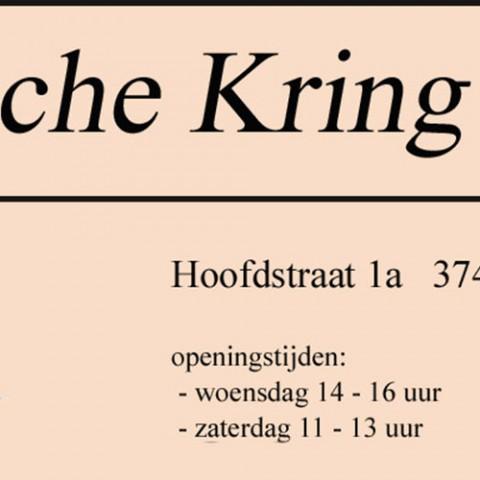 Historische Kring Baerne