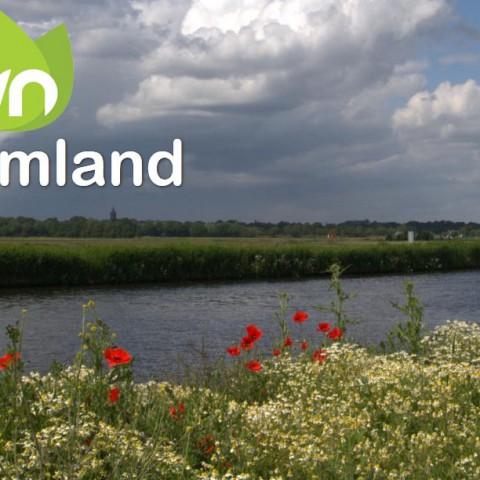 IVN Eemland