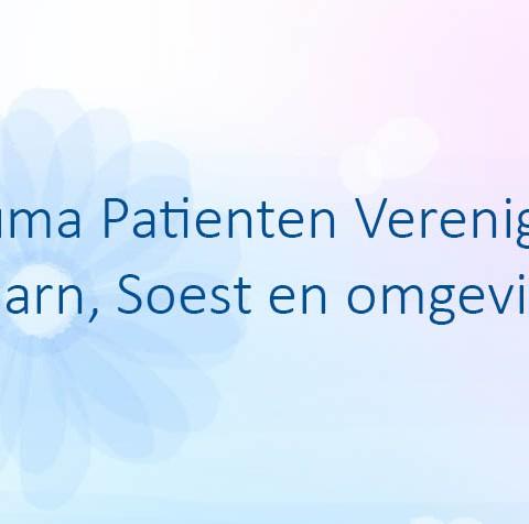 Reuma Patienten Vereniging Baarn, Soest en omgeving