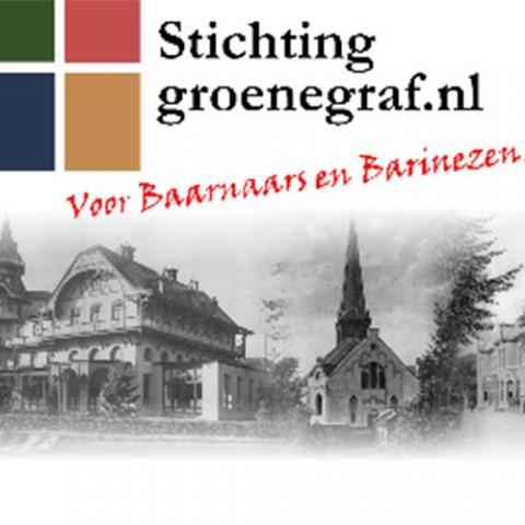 Stichting Groenegraf.nl