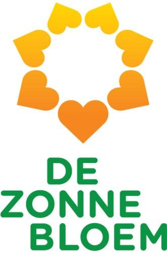 De Zonnebloem Baarn / Lage Vuursche