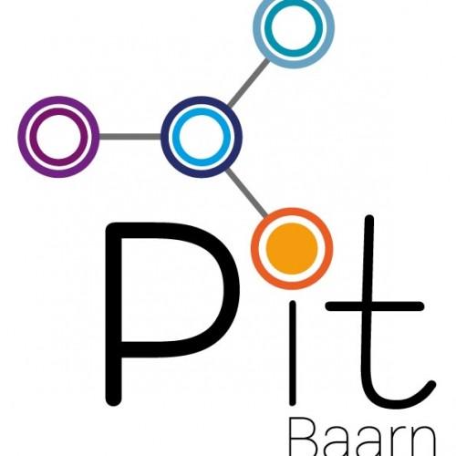 Pit Baarn