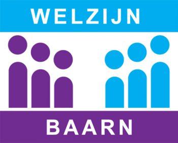 Welzijn Baarn