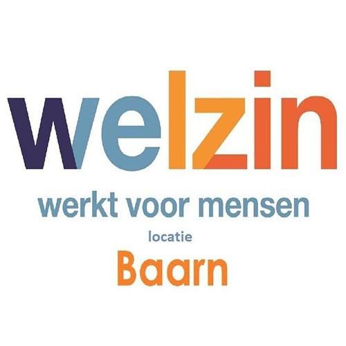 Welzin