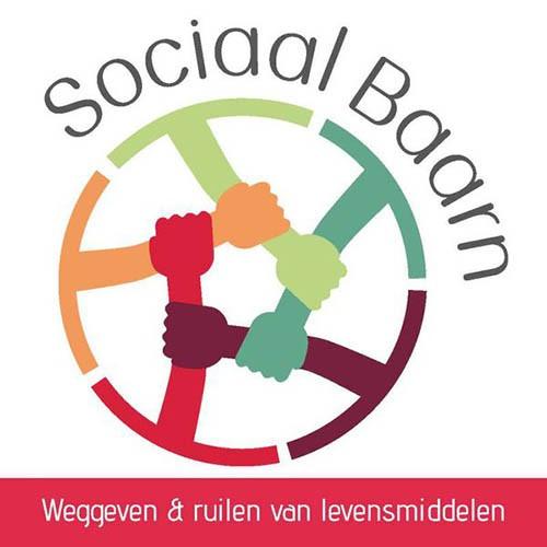 Sociaal Baarn