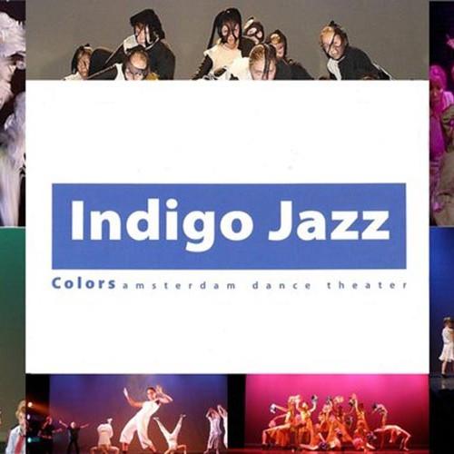 Dansschool Indigo Jazz Baarn - Stichting CADT