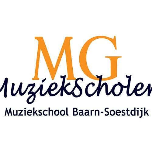 Muziekschool Baarn/Stichting Muziekschool Baarn