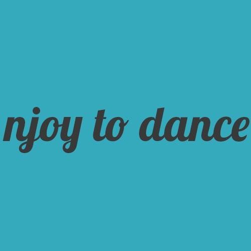 Njoy to dance