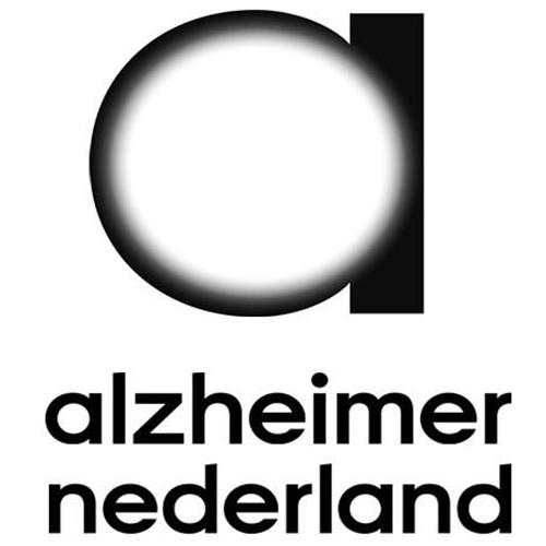 Alzheimer Nederland, regio Baarn/Soest