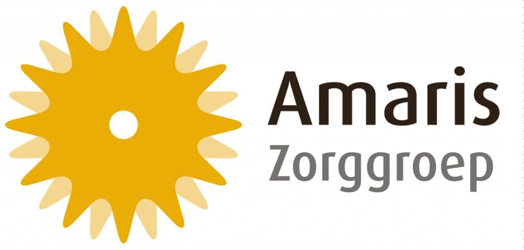 Amaris Thuis Baarn/Soest