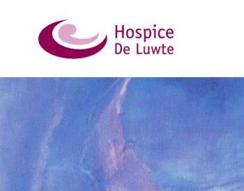 Hospice De Luwte