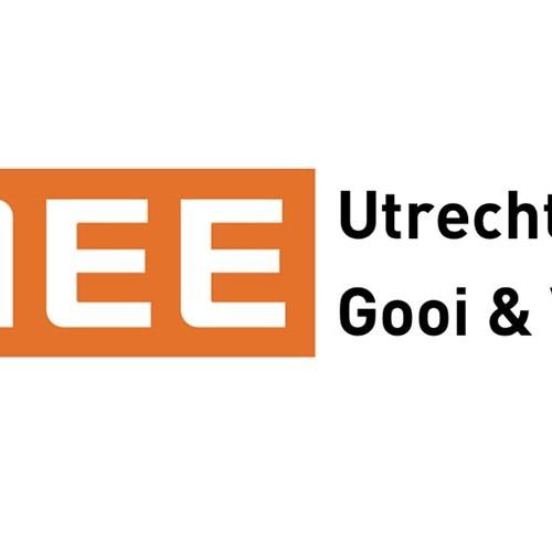 MEE Utrecht Gooi en Vecht