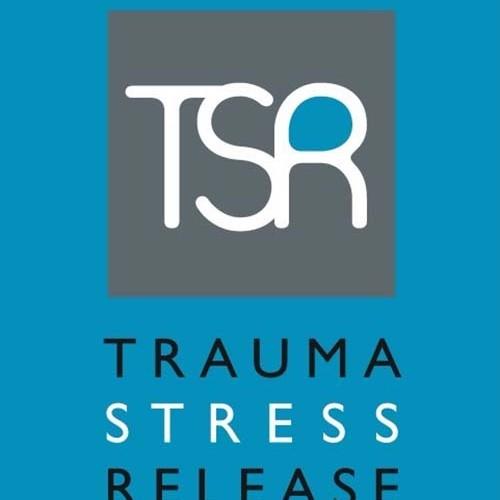 Trauma Stress Release