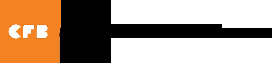 logo Cultureel Festival Baarn