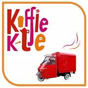 Koffie K-tje