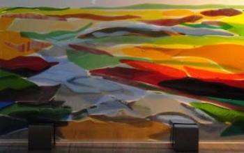 Atelier Tineke Langbroek