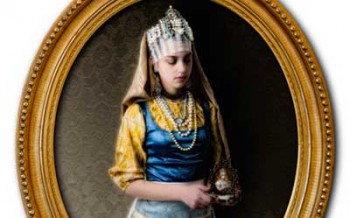 Nadja Willems