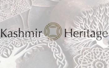Kashmir Heritage