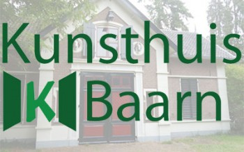 Kunsthuis Baarn