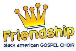 Friendship Gospel Choir