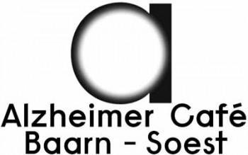 Alzheimer Café Baarn Soest