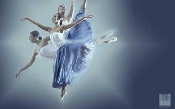 Balletschool Marut Jorquera