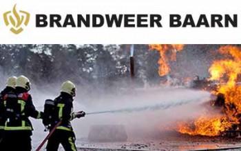 Brandweer Baarn