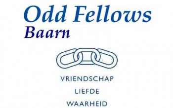 Odd Fellows Baarn