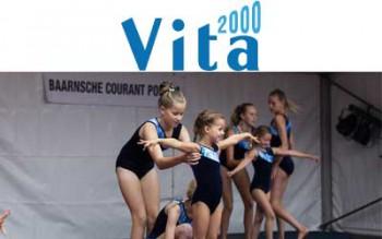 Vita 2000