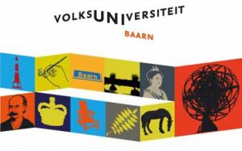 Volksuniversiteit Baarn