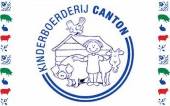 Kinderboerderij Canton